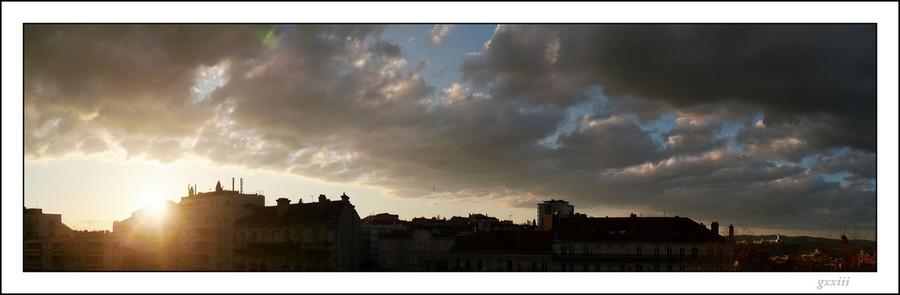 coucher de soleil - Page 4 29040818