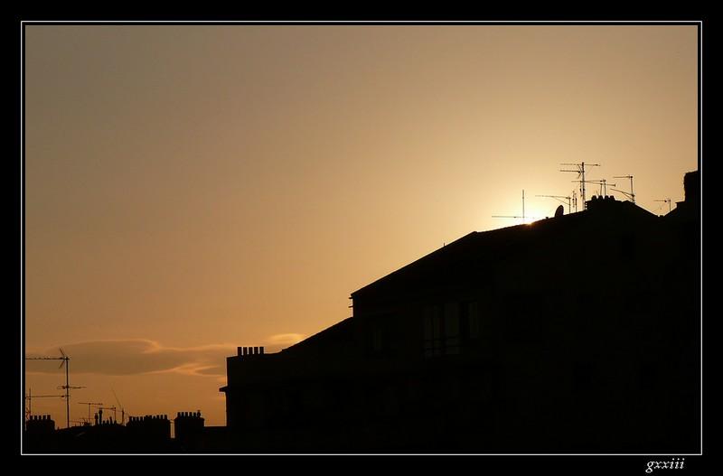 coucher de soleil - Page 4 29040819