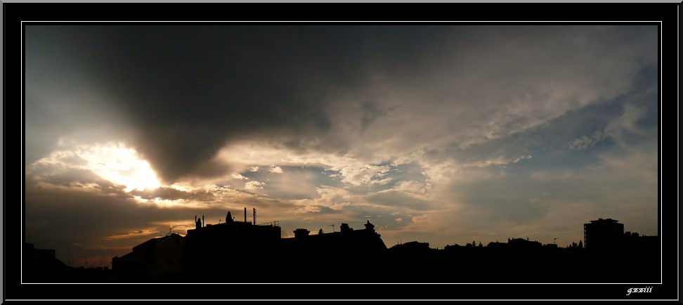 coucher de soleil - Page 9 30070810