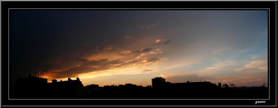 coucher de soleil - Page 9 30070811