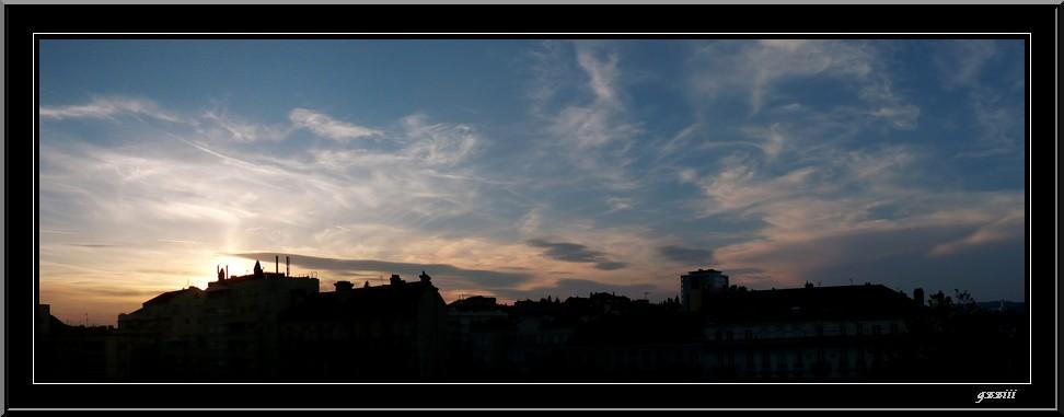 coucher de soleil - Page 9 31070812