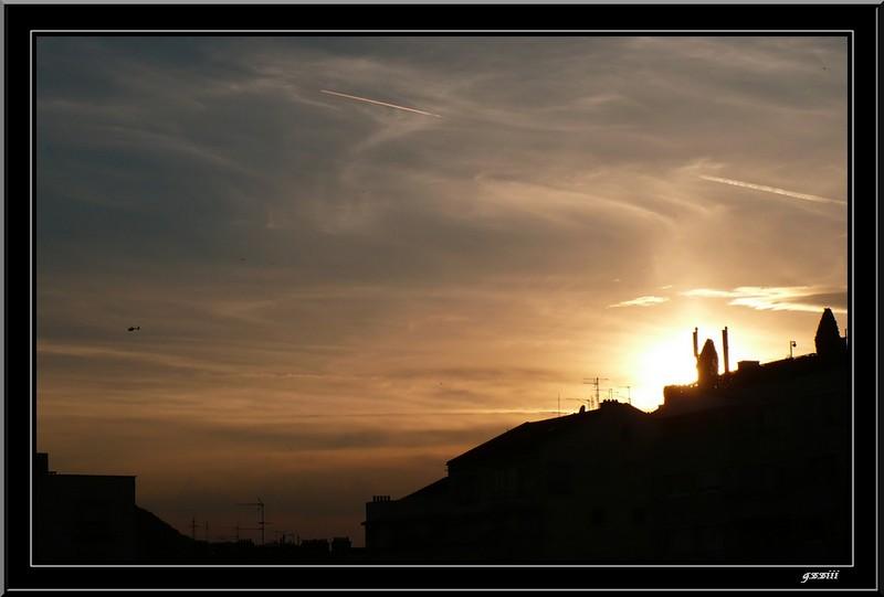 coucher de soleil - Page 9 31070813