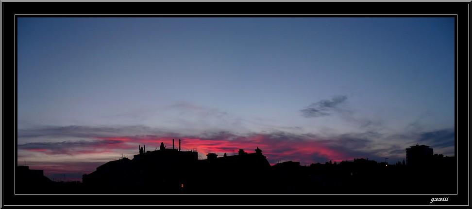 coucher de soleil - Page 9 31070814