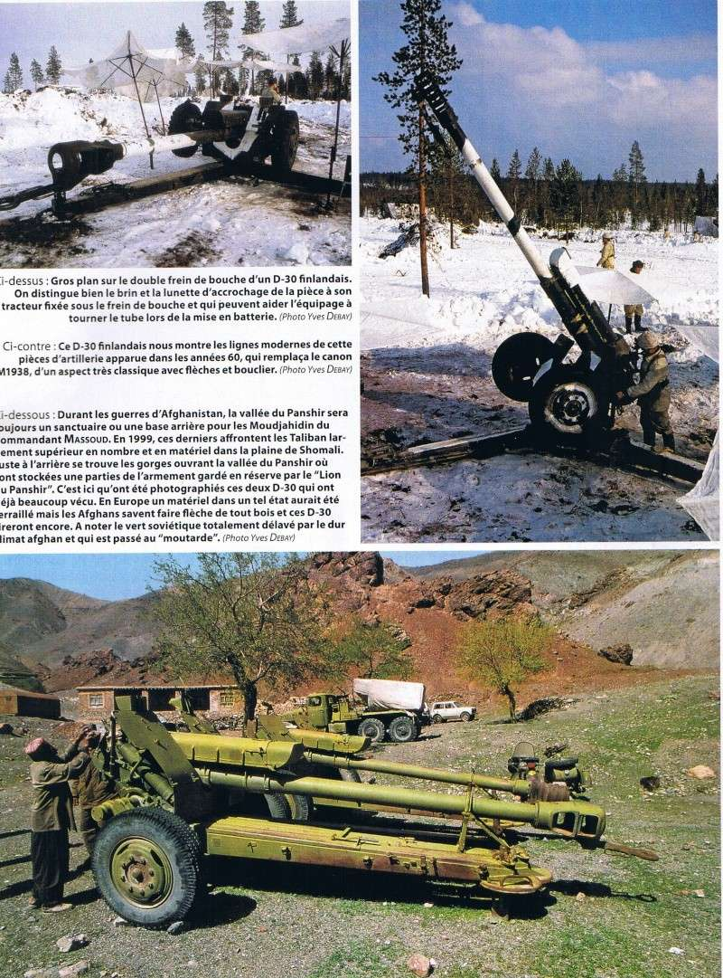 Camouflage LATTA . Cam212