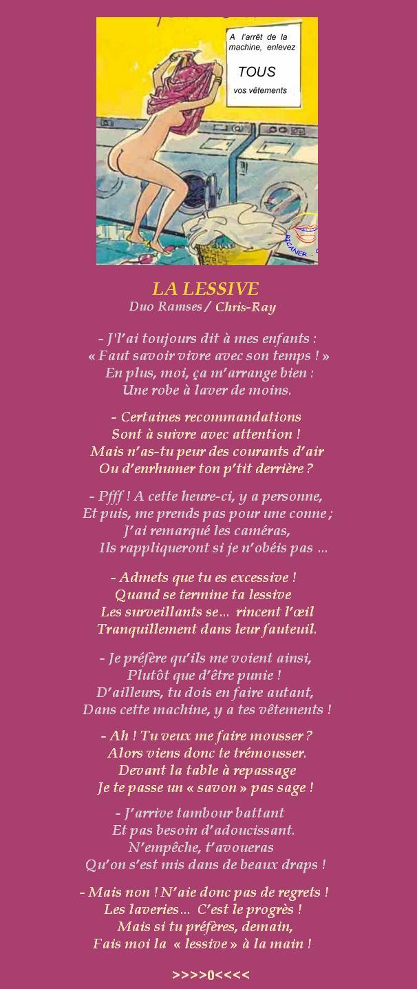 La lessive La_les10