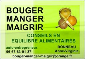 JUST'ASSMAT - Portail Bouger10