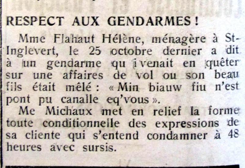 Respect aux gendarmes 250_co10