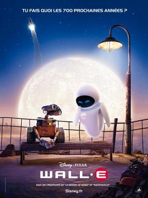 WALL• E - 2008 - - Page 2 Wall-e12