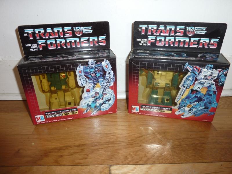 Les Transformers Milton Bradley (MB) - France P1030923