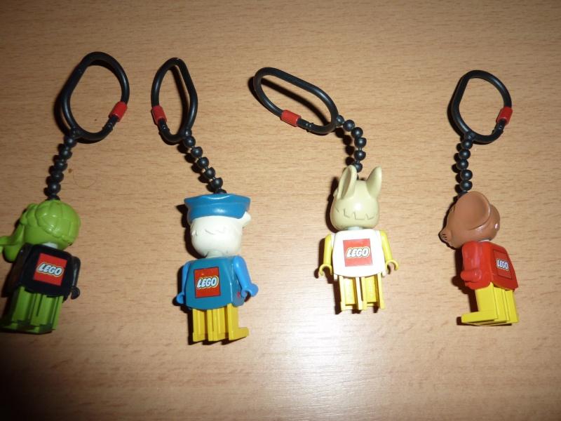 [LEGO] : FABULAND P1030928