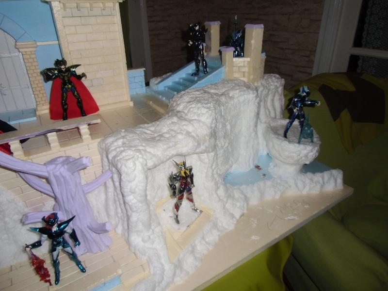 [Cenários] As minhas decorações - Página 2 Asgard12