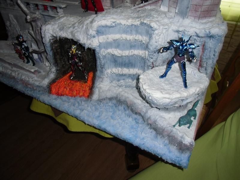 [Cenários] As minhas decorações - Página 2 Asgard19