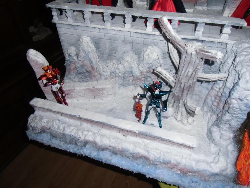 [Cenários] As minhas decorações - Página 2 Asgard20
