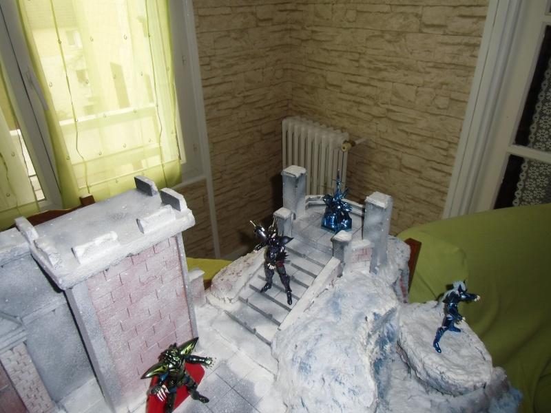 [Cenários] As minhas decorações - Página 2 Asgard21