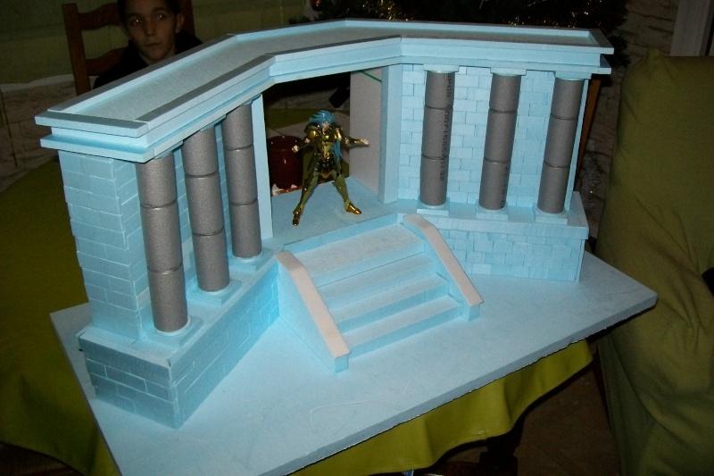 [Cenários] As minhas decorações Temple11