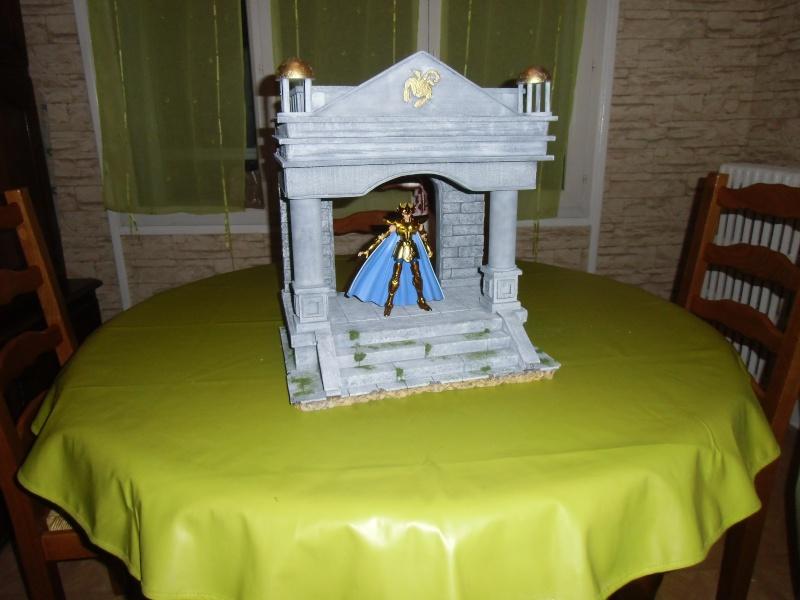 [Cenários] As minhas decorações Temple12