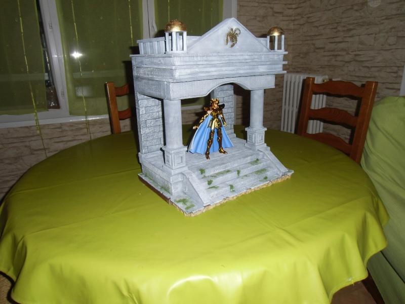 [Cenários] As minhas decorações Temple13