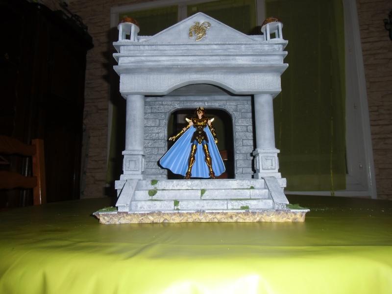 [Cenários] As minhas decorações Temple14