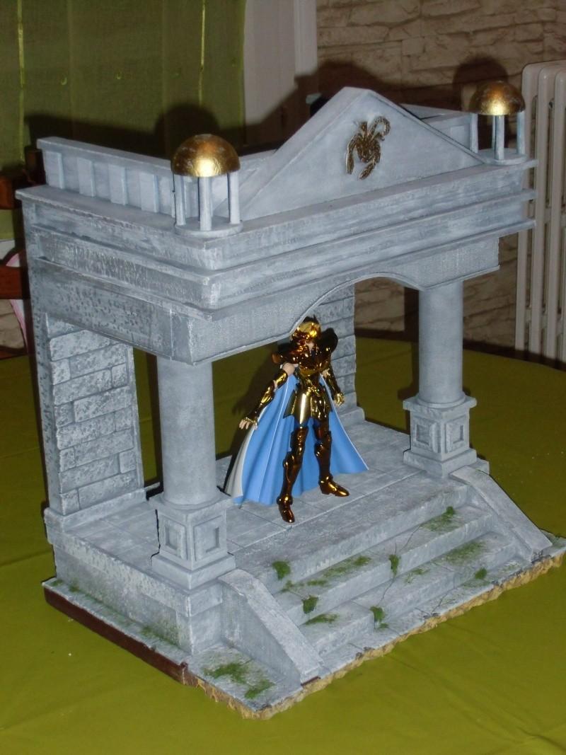 [Cenários] As minhas decorações Temple15