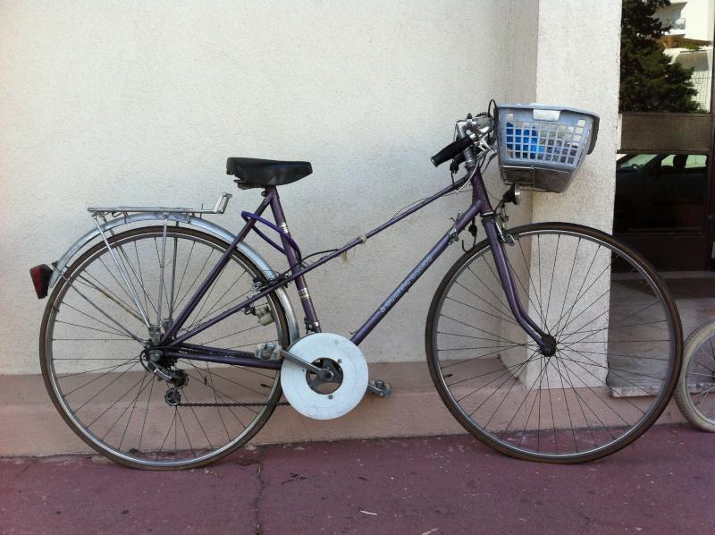 Saint Etienne Cycles 1981 001_2012