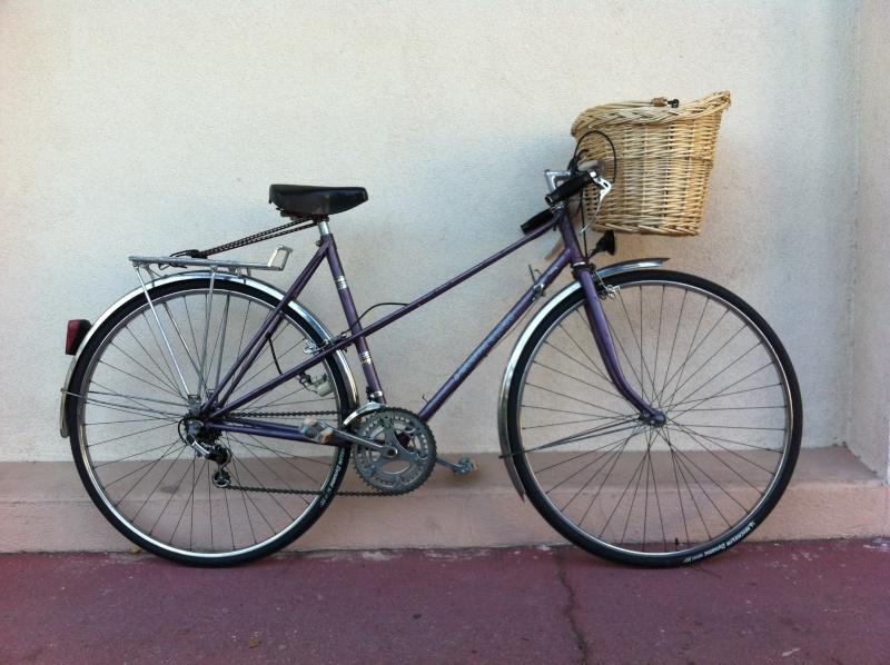 Saint Etienne Cycles 1981 021_0610
