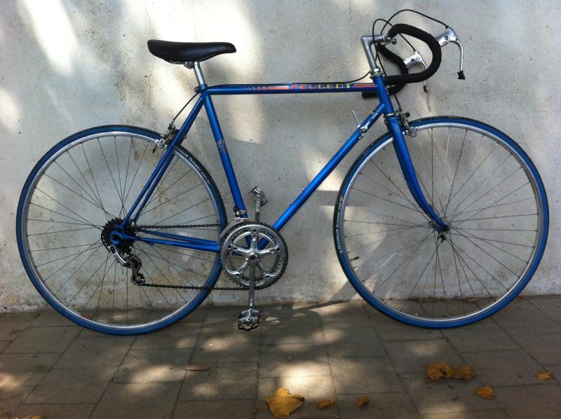 Peugeot_P10L_'84. 054_2210