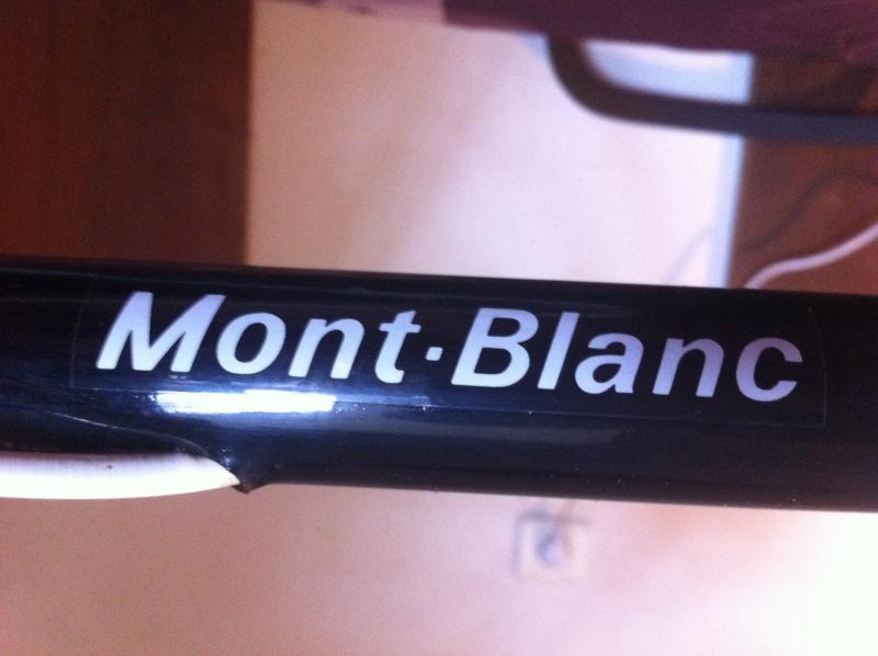 Peugeot_PHE20W_Mont_Blanc_'88 24_11_18