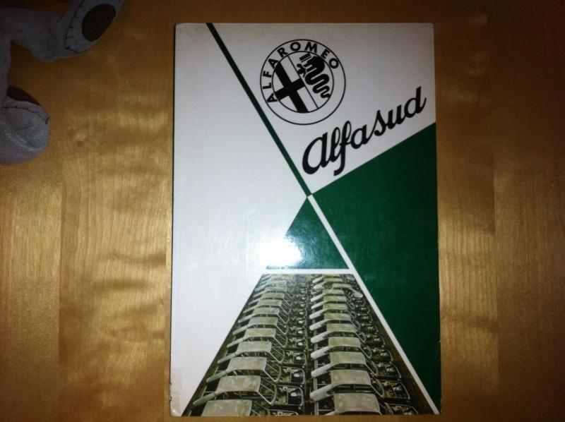 livres sur alfa romeo Photo_14