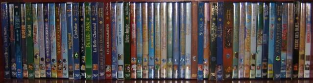 Postez les photos de votre collection de DVD Disney ! - Page 6 Liste_10