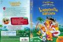 Éditions et Packagings français des films d'animation Disney - Page 2 Jaquet10