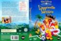 Éditions et Packagings français des films d'animation Disney - Page 2 Lappre10