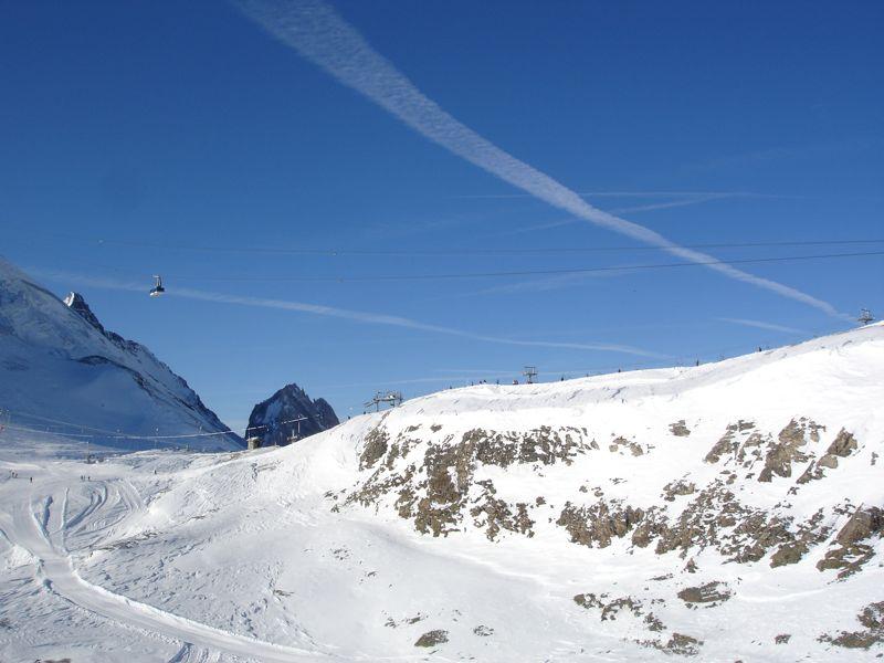 [Tignes]L'avenir du glacier de Grande-Motte - Page 4 Dsc05539