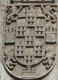 Casa del Cordon, Burgos, Castilla y Leon, Espagne - Page 4 Blas110