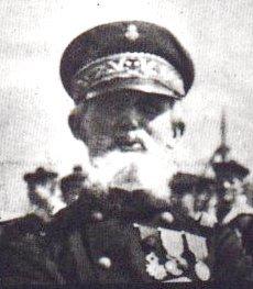 Vice-amiral Guépratte expéditon des Dardanelles (trouvé) Celebr10