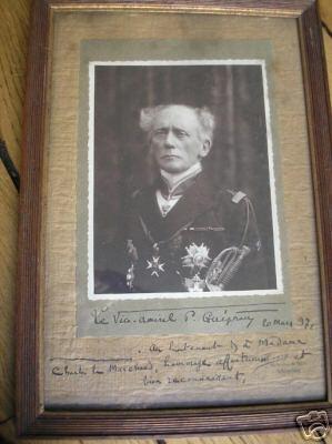 Vice-amiral Guépratte expéditon des Dardanelles (trouvé) - Page 3 Da2b_110