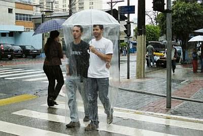 protégeons nous de la pluie Jontex10