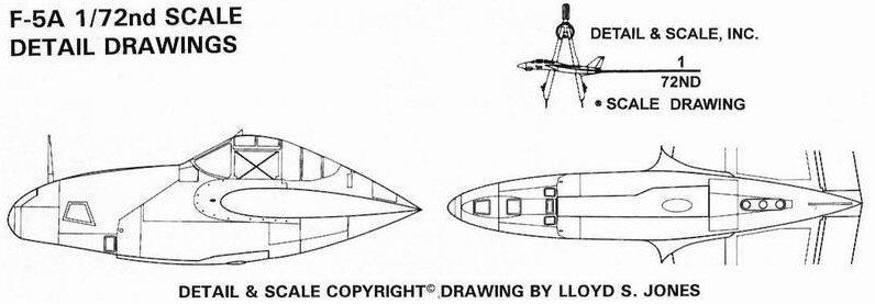 F-5 Lightning.... F5a10