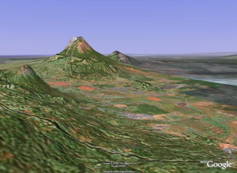 A la recherche de JRR Tolkien: La Communauté de l'Anneau 5_le_m10