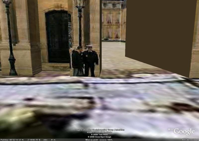 La France sous toutes ses coutures avec Google Earth - Page 2 A13