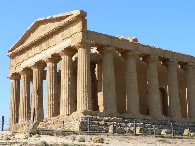 Antiquités romaines sous l'oeil de Google Earth P1010514