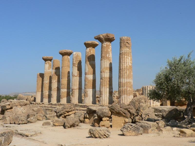 Antiquités romaines sous l'oeil de Google Earth P1010515