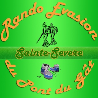 RANDO EVASION DU PONT DU GAT