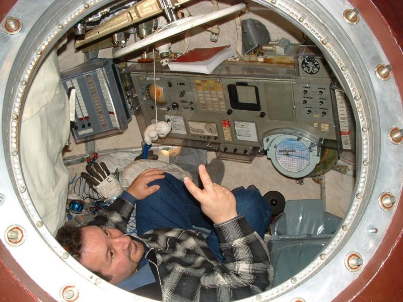 Que deviennent les Soyuz ? Galeri11