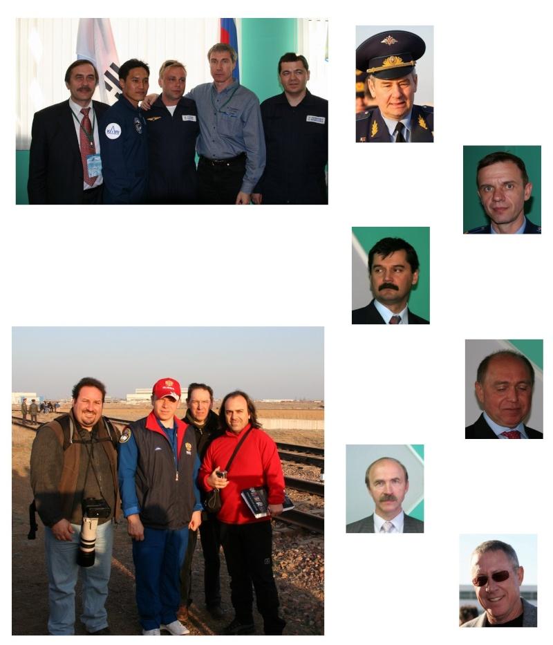 Baikonur tour 2008 - Page 5 Id_cos11