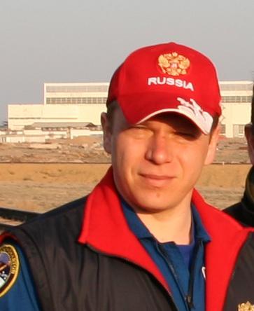 Baikonur tour 2008 - Page 5 Img_7010