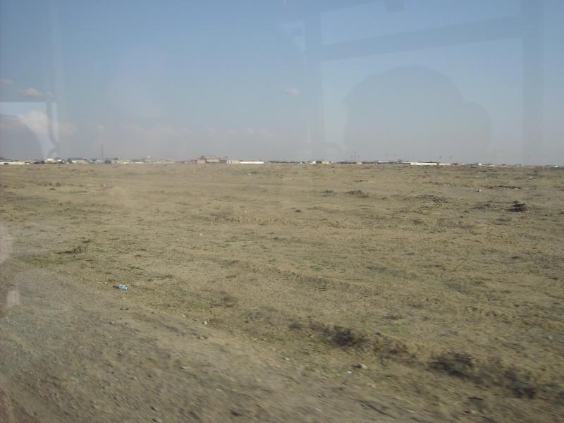 Baikonur tour 2008 - Page 5 Pict2411