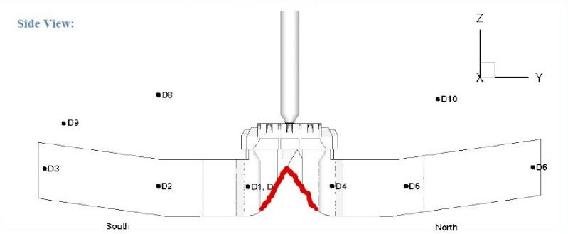 Vandenberg - SLC-6 Slc6_c10