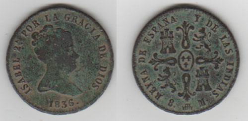 8 Mrs. de Isabel II (Segovia, 1836 d.C) 8_mara10