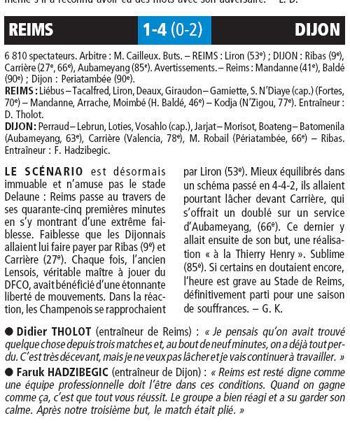 Allez Reims! [saison 2008/09] - Page 3 Image220