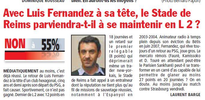 Allez Reims! [saison 2008/09] - Page 5 Reims11